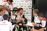 MotoGP | 【タイム結果】2017MotoGP第12戦イギリスGPフリー走行2回目