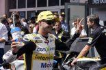 MotoGP | MotoGP:ルティがマークVDSから最高峰クラス昇格決定
