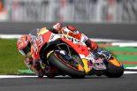 MotoGP | 【順位結果】2017MotoGP第12戦イギリスGP 予選