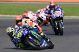 MotoGP | MotoGP:ヤマハ 2017年第12戦イギリスGP レースレポート