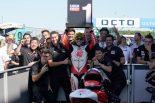 MotoGP | MotoGP:イデミツ・ホンダ・チーム・アジア 2017年第12戦イギリスGP 決勝レポート