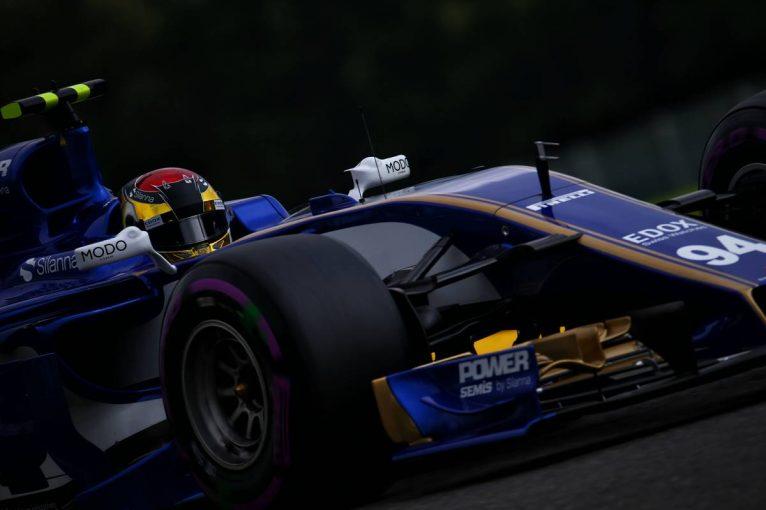 F1 | ウェーレイン、フェラーリF1の若手を警戒。2018年については「何もわからない」