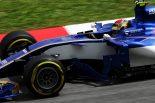 F1 | ウェーレイン、2018年のF1残留の可能性が復活。「数週間のうちに決定すると思う」