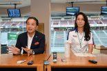 国内レース他 | 「富士SUPER TEC 24時間を地域のお祭りに」2018年開催へ富士スピードウェイとS耐が意気込み