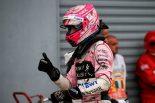 F1 | オコン3番グリッドへ。「マシンは完璧だった。絶対に初表彰台をつかみたい!」:フォース・インディアF1