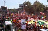 F1 | 【ポイントランキング】F1第13戦イタリアGP終了時点