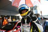 国内レース他 | 86/BRZ第7戦:服部尚貴、富士で2015年以来2年ぶり優勝。チームのワン・ツーに貢献