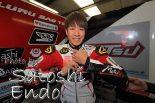 モタスポブログ | MotoGP現地トピックス:中上貴晶の後任にイデミツ・ホンダが長島哲太を起用か?