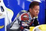 MotoGP | MotoGP日本GPのワイルドカード参戦ライダー発表。中須賀克行が5年連続エントリー