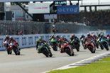 MotoGP | MotoGPサンマリノGPプレビュー:ロッシ欠場、ドビジオーゾはシーズン2度目のホームレース