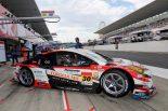 スーパーGT | スーパーGT:30号車TOYOTA PRIUS apr GT 2017年第6戦鈴鹿 レースレポート