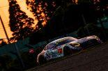 スーパーGT | スーパーGT:GOODSMILE RACING & TeamUKYO 第6戦鈴鹿 レースレポート