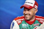 海外レース他 | WTCC:ティアゴ・モンテイロがテスト中に高速クラッシュ。負傷なしも検査入院
