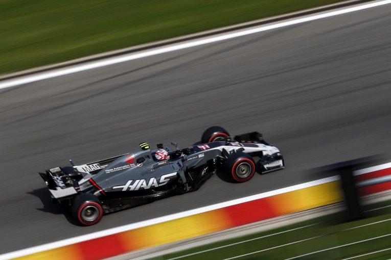 F1 | ハースF1オーナー「ペイドライバー型のビジネスモデルは理にかなっていない」