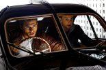 インフォメーション | 総額約75.5億円! フェラーリ250 GTOなど名車登場の映画『スクランブル』9月22日公開
