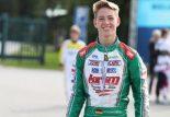 F1 | ラルフの息子ダービッド・シューマッハーがシングルシーターデビューへ「いつかF1でミックと共に走りたい」
