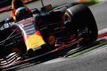 F1 | リカルド、F1シンガポールGPで今季2度目の勝利を狙う。「最高のチャンスになる」