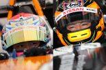 国内レース他 | 全日本F3:王者は高星か、それとも坪井か!? いよいよSUGOで今季最終ラウンド
