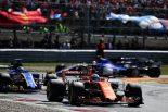 F1 | F1 Topic:シンガポールGPまでずれ込むことになったホンダの発表。一体何が起きていたのか?