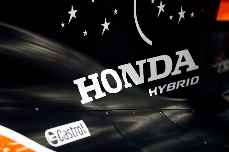 F1 | マクラーレンとホンダF1、袂を分かつ。2018年はマクラーレン・ルノー、トロロッソ・ホンダが誕生