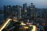 F1 | F1シンガポールGP、開催契約を延長。2021年までの継続が確定