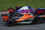 F1 | ホンダF1、トロロッソとのワークス契約でF1活動を継続。八郷社長「若さと勢いがあるチームとのチャレンジが楽しみ」