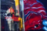 F1 | トロロッソF1「ホンダの伝統と実力をもってすれば、未来は実りあるものになる」
