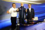 F1 | F1 Topic:FIAの計らいで優先されたトロロッソ・ホンダ会見