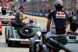 F1 | F1 Topic:4年越しの成就だったトロロッソ・ホンダ。トスト代表「強力なPUが供給されると確信」