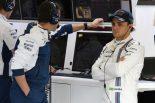 F1   マッサ、ウイリアムズF1からの意志表示を求める。「望まれるならば残留したい」