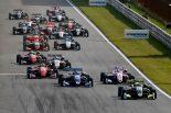 海外レース他 | FIA、2019年に『インターナショナルF3』を創設へ。F1〜F4のピラミッド形成狙う