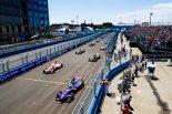 海外レース他 | フォーミュラE17/18シーズンのカレンダーが更新。スイスで1954年以来のレース開催へ