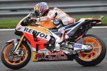MotoGP | 【タイム結果】2017MotoGP第14戦アラゴンGPフリー走行2回目