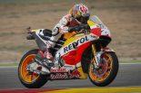 MotoGP | MotoGPアラゴンGP初日:ペドロサが唯一の2分切り。GP通算4000ポイントに向け好発進