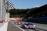 海外レース他 | DTM第15戦:エクストロームが今季初勝利を挙げチャンピオン争いをリード