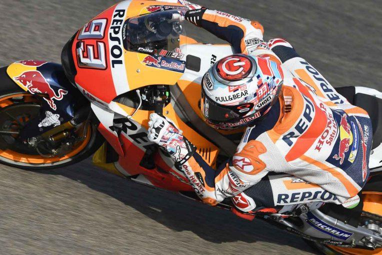 MotoGP | 【順位結果】2017MotoGP第14戦アラゴンGP 決勝