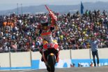 MotoGP | MotoGP:ホンダ 2017年第14戦アラゴンGP レースレポート
