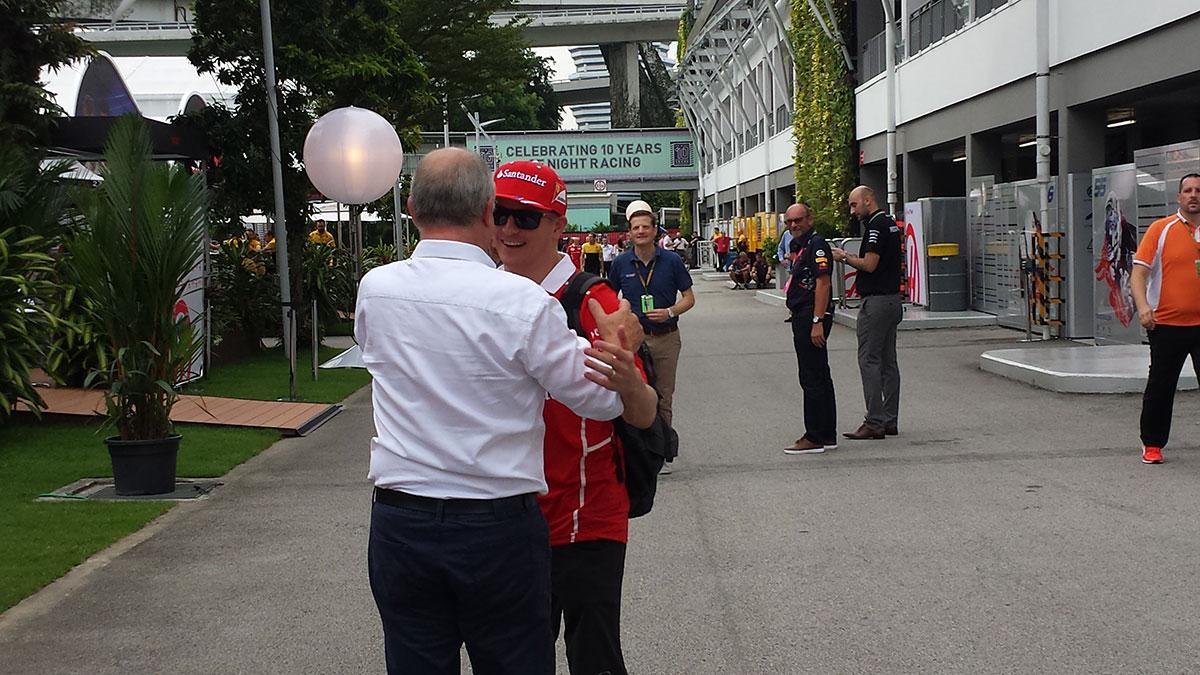 2017年F1第14戦シンガポールGP_5