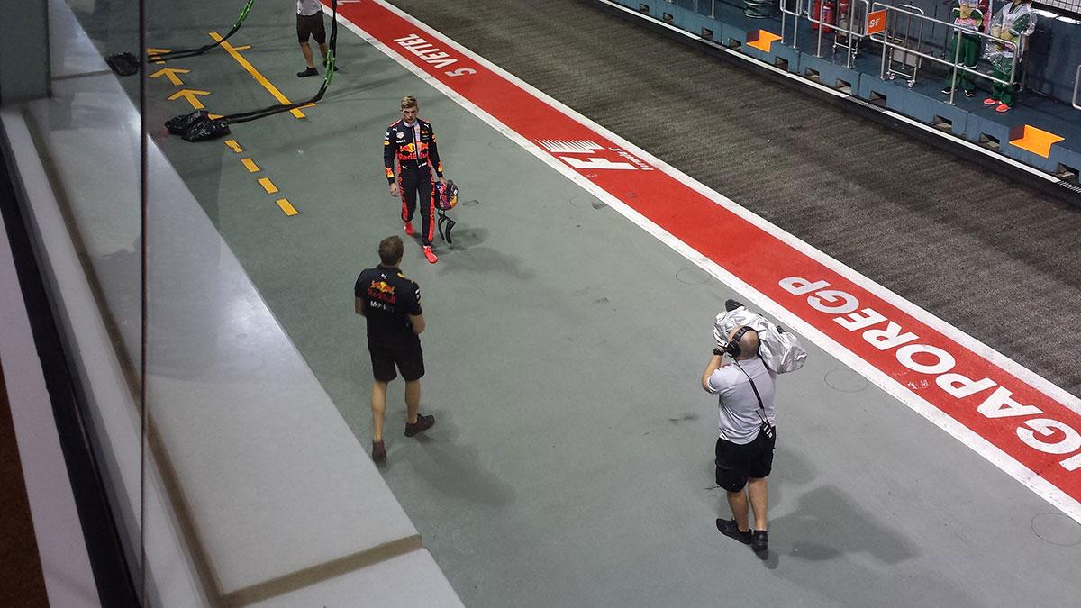 2017年F1第14戦シンガポールGP_9