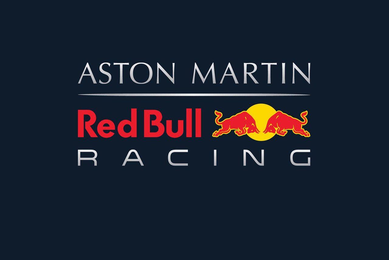 アストンマーチンがレッドブルF1とタイトルスポンサー契約を締結。将来のエンジン製造は「規則次第」