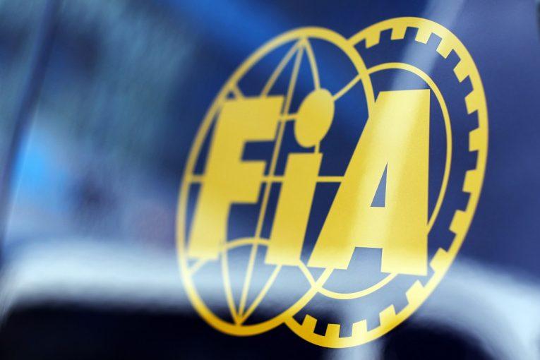 F1   FIA技術部門の注目株ブコウスキーが辞任。ガーデニング休暇へ