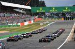 F1   マクラーレンのザック・ブラウン、F1の予算制限導入に賛成。「競技は公平であるべき」