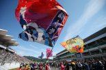 ル・マン/WEC | 花火や落語、プロレスも。富士スピードウェイ、WECを満喫する『36 HOURS OF FUJI』開催