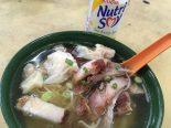 モタスポブログ | 毎年通っていた中華料理屋もこれで食べ納め@F1第15戦マレーシアGP 現地情報1回目