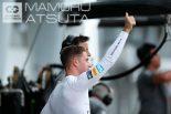 モタスポブログ | Shots!──バンドーンはいい感じに速くなってきました@熱田カメラマン F1マレーシアGP 土曜