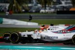 F1 | ストフェル・バンドーン、フェリペ・マッサ