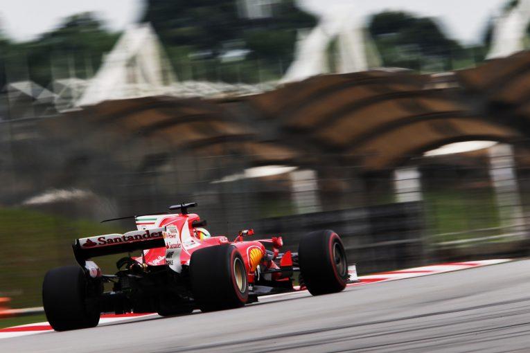 F1 | 2017年F1マレーシアGPのドライバー・オブ・ザ・デー&最速ピットストップ賞が発表