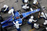 F1 | ウェーレイン「中団グループと戦うことができたのはひとつの進歩」:ザウバー F1マレーシア日曜