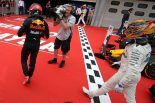 F1 | F1 Topic:マレーシアGPで2位を獲得したメルセデス、予想外のペース不足に危機感