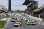 ル・マン/WEC | ブランパンGTシリーズ、2018年からプロクラスの台数を26台に制限へ